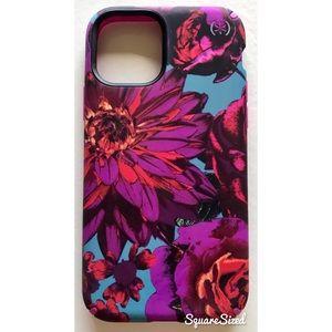 Speck Case iPhone 11 Pro/Xs/X